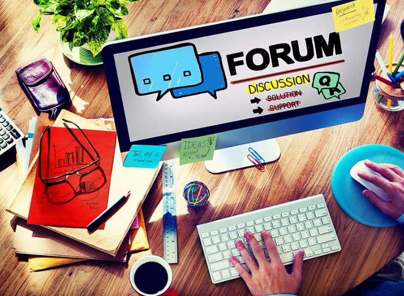 The Iray plugins forum is now LIVE image
