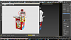 Click image for larger version.  Name:screen_bad_geo-render_02.png Views:38 Size:480.9 KB ID:9903