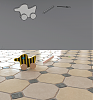 Click image for larger version.  Name:Displacement_tutorial.png Views:21 Size:685.6 KB ID:8521